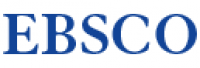 gallery/ebsco_logo